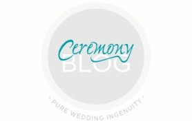 CeremonyBlog