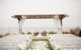 Terranea Wedding, Henry Chen Photography, Catalina Point