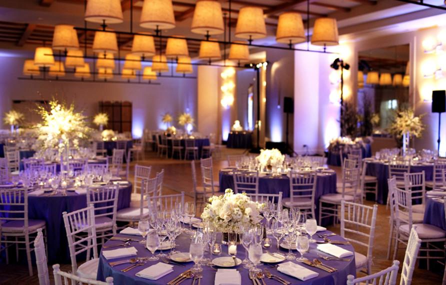Terranea Wedding, Henry Chen Photography, Catalina Room, Blue Wedding
