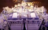 Terranea Wedding, Henry Chen Photography, Sweetheart Table