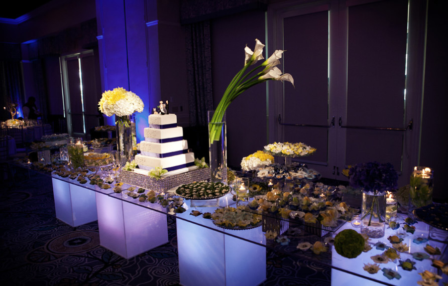 Tania Steven Me Weddings Events