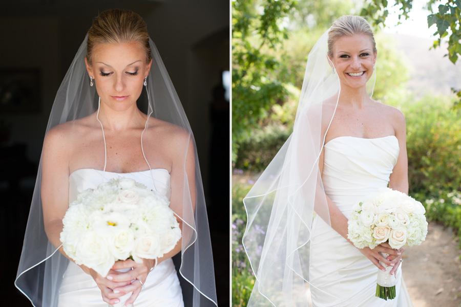 Jenn + Joe :: Married :: Bella Collina, San Clemente, CA