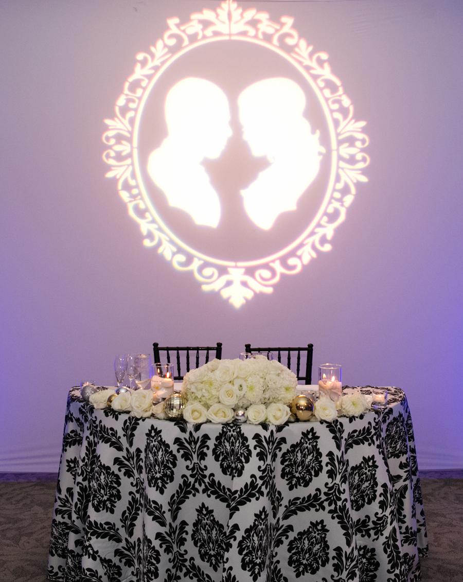 Michelle + Ryan :: MARRIED :: San Francisco Solano and Westin, Costa Mesa CA