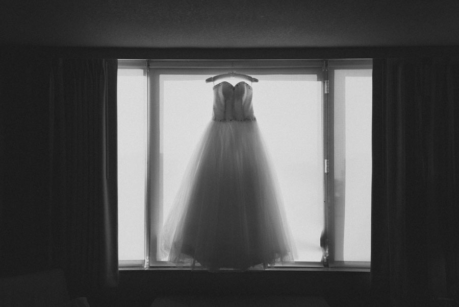 Jennifer + Jairo :: MARRIED :: Marvimon, Los Angeles CA