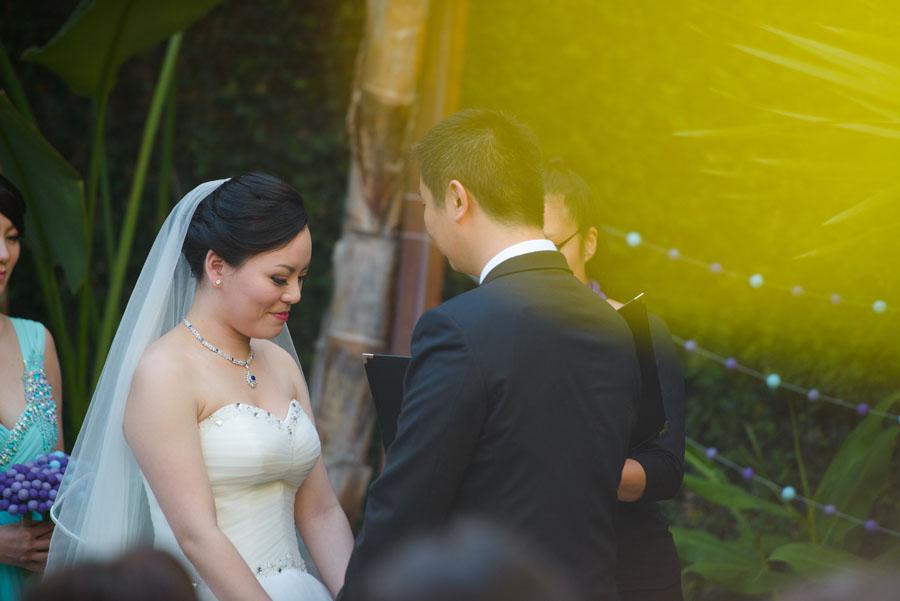 Jennifer + Jairo :: MARRIED :: Marvimon, Los Angeles CA
