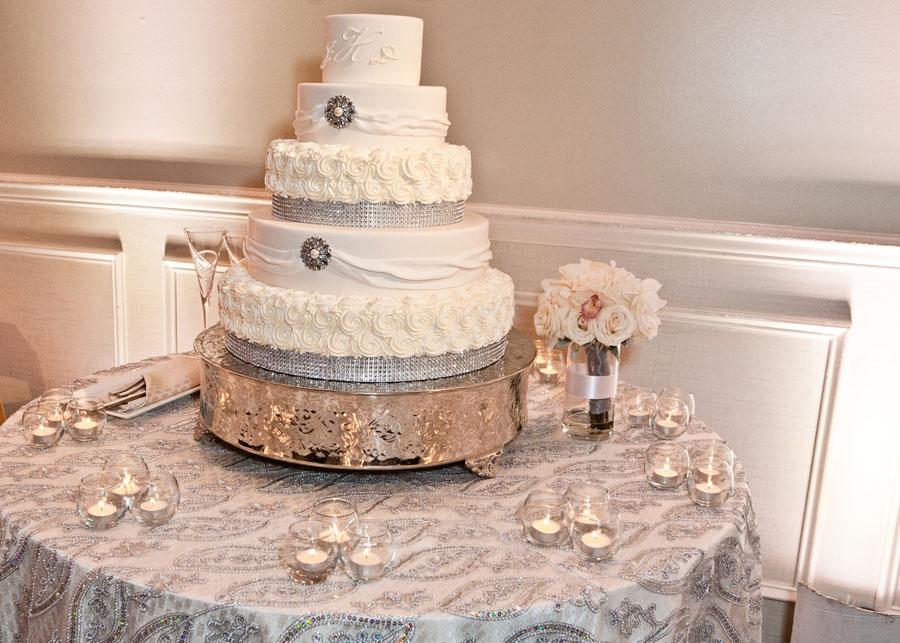 Joanne + David :: MARRIED :: Ritz Carlton Laguna Niguel, Dana Point CA