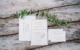 1-bella-collina-wedding-by-closer-to-love-photography-invitations-1