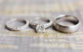 1-millwick-wedding-by-jen-fujikawa-photography-rings