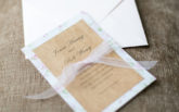 1-ritz-carlton-laguna-niguel-wedding-by-jana-williams-invitations