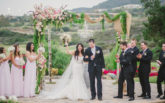 10-bella-collina-wedding-by-closer-to-love-photography-ceremony