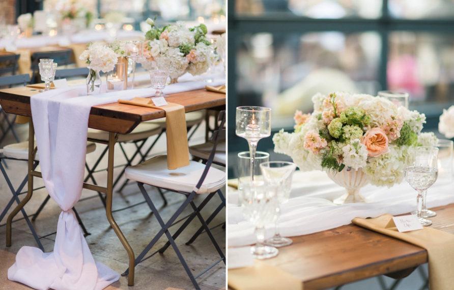 10-millwick-wedding-by-jen-fujikawa-photography-reception