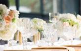 11-millwick-wedding-by-jen-fujikawa-photography-reception