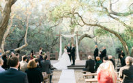 11-orange-county-by-honey-honey-photography-vows