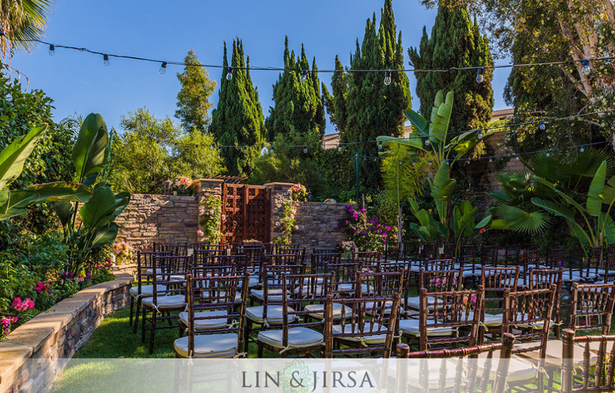 11-wedding-by-lin-and-jirsa-ceremony-details-892x594