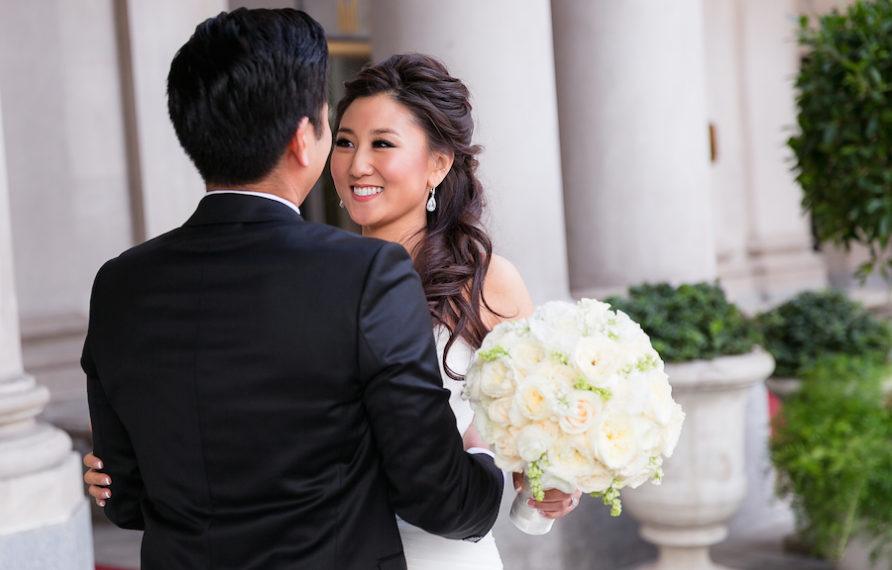12-millennium-biltmore-wedding-by-chris-of-lin-jirsa_first-look-2-892x594