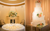 12-pelican-hill-wedding-by-kim-le-reception-details-escort-card-table-892x594