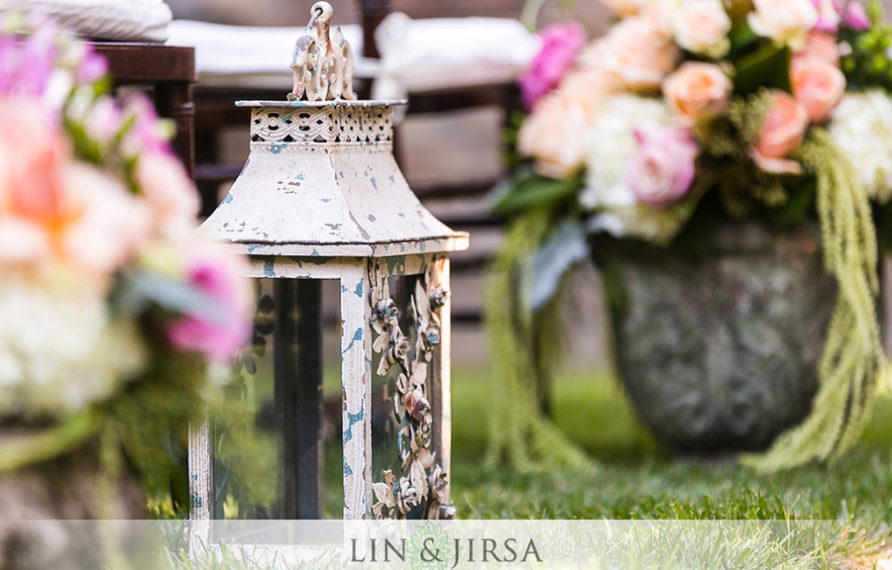 12-wedding-by-lin-and-jirsa-ceremony-details-892x594