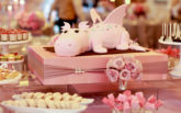 13-dol-photo-by-mnm-photography-dragon-cake-892x594