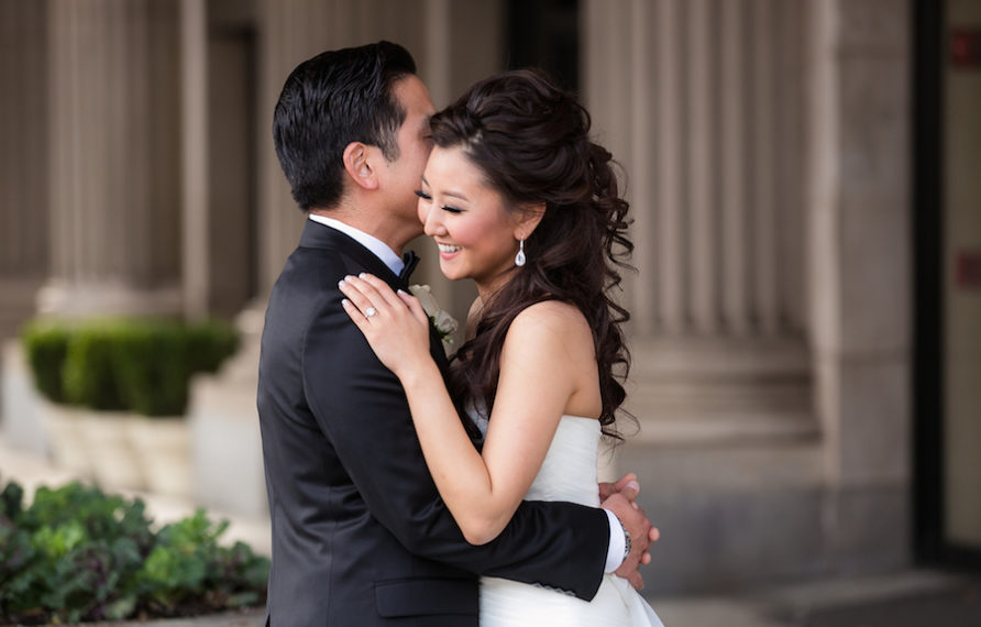 13-millennium-biltmore-wedding-by-chris-of-lin-jirsa_bride-groom-portraits-3-892x594
