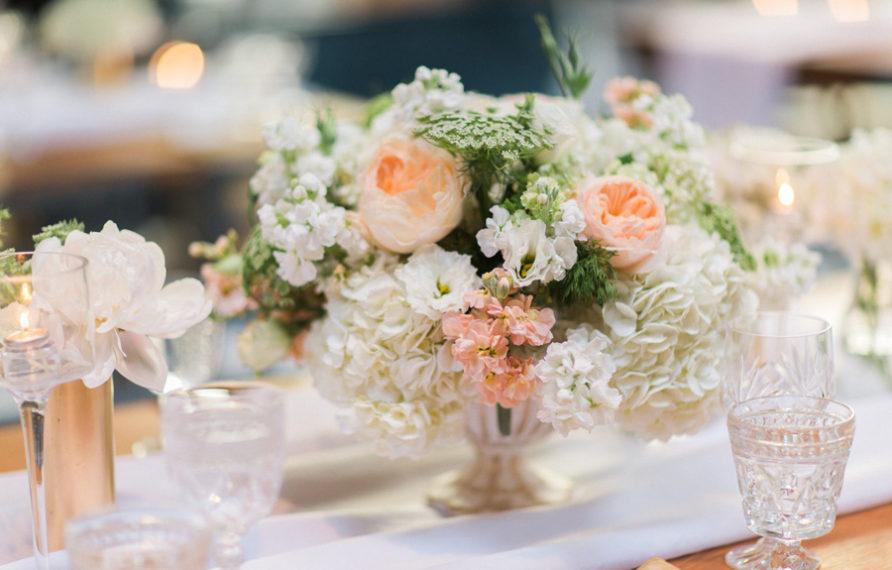 13-millwick-wedding-by-jen-fujikawa-photography-reception