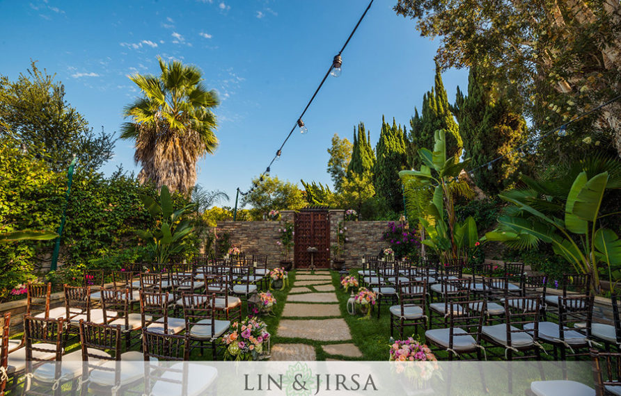 13-wedding-by-lin-and-jirsa-ceremony-details-892x594