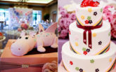 14-dol-photo-by-mnm-photography-cakes-892x594