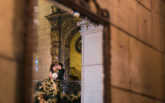 14-millennium-biltmore-wedding-by-chris-of-lin-jirsa_bride-groom-portraits-5-892x594