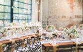 14-millwick-wedding-by-jen-fujikawa-photography-reception