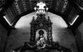 15-millennium-biltmore-wedding-by-chris-of-lin-jirsa_bride-groom-portraits-4-892x594