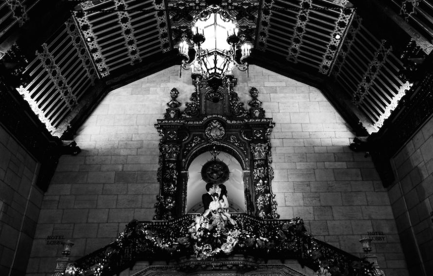 15-millennium-biltmore-wedding-by-chris-of-lin-jirsa_bride-groom-portraits-4-892x594