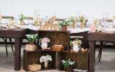 15-millwick-wedding-by-jen-fujikawa-photography-reception