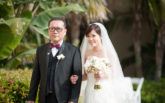 15-ritz-carlton-laguna-niguel-wedding-by-jana-williams-ceremony