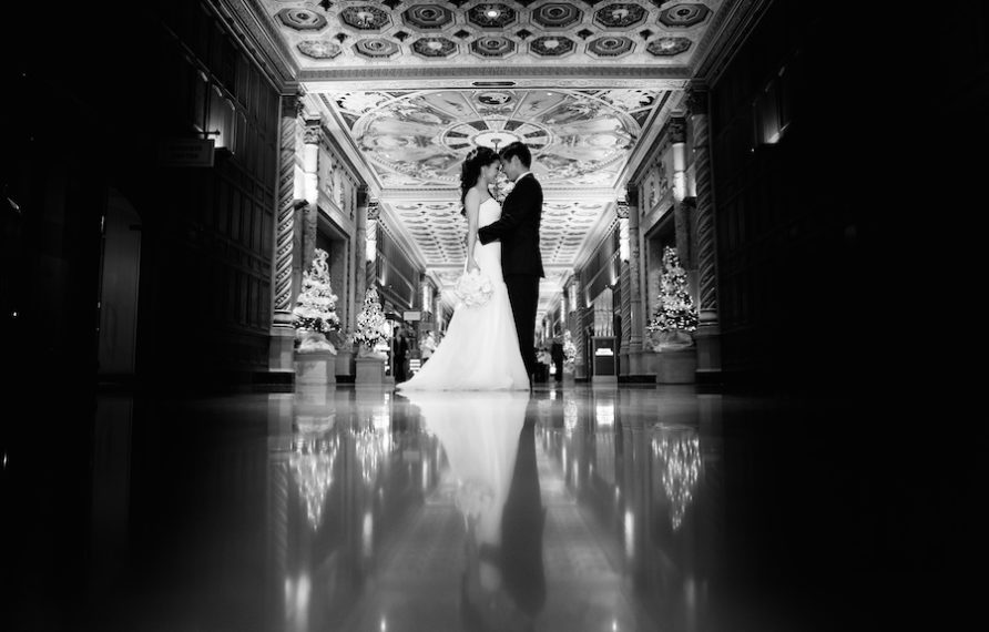 16-millennium-biltmore-wedding-by-chris-of-lin-jirsa_bride-groom-portraits-6-892x594