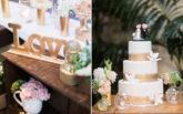 16-millwick-wedding-by-jen-fujikawa-photography-reception