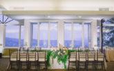16-reception-details