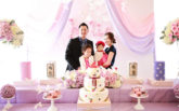 17-dol-photo-by-mnm-photography-family1-892x594