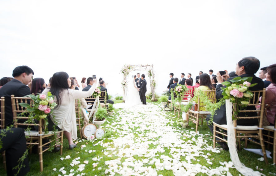 17-ritz-carlton-laguna-niguel-wedding-by-jana-williams-ceremony
