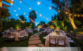 17-wedding-by-lin-and-jirsa-reception-details-892x595