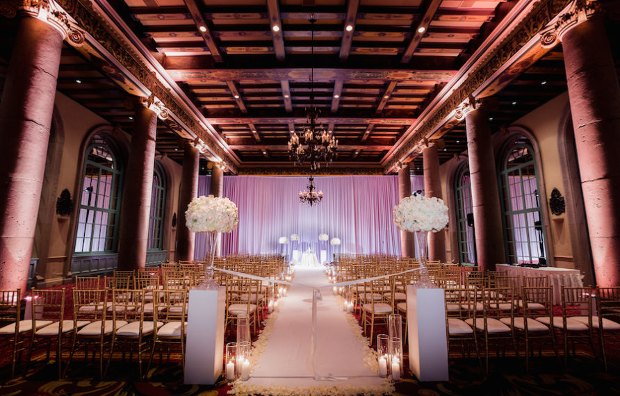 18-millennium-biltmore-wedding-by-chris-of-lin-jirsa_ceremony-892x594