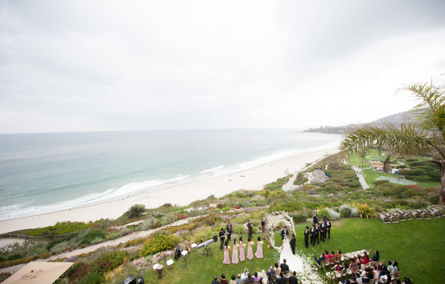 18-ritz-carlton-laguna-niguel-wedding-by-jana-williams-ceremony