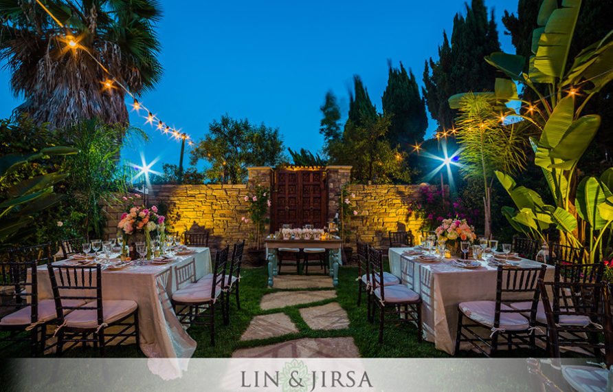 18-wedding-by-lin-and-jirsa-sweetheart-table-892x595