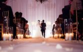 19-millennium-biltmore-wedding-by-chris-of-lin-jirsa_ceremony-2-892x594