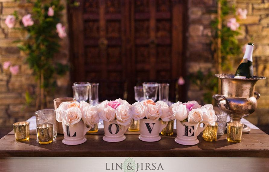 19-wedding-by-lin-and-jirsa-sweetheart-table-892x595