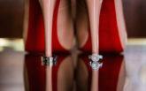 2-millennium-biltmore-wedding-by-chris-of-lin-jirsa_rings-892x594