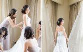 2-millwick-wedding-by-jen-fujikawa-photography-bride