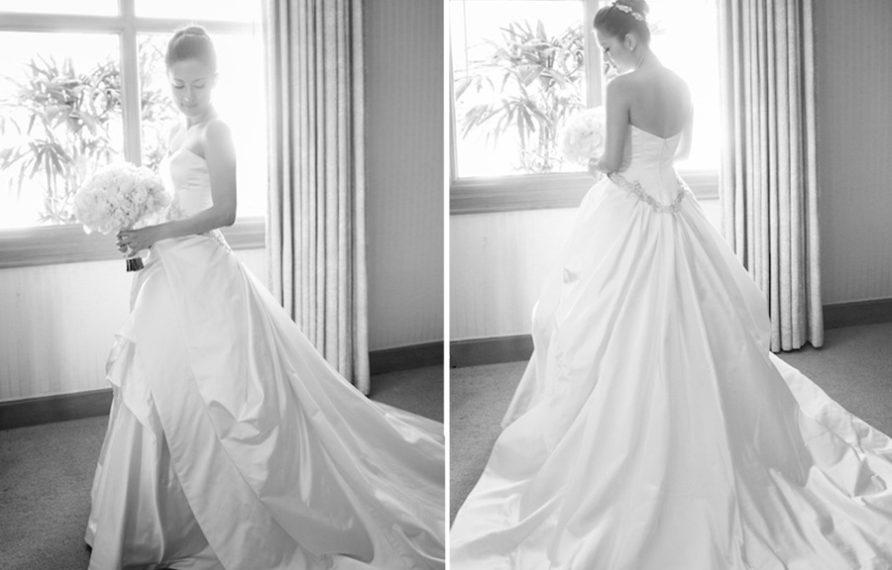 2-pelican-hill-wedding-by-kim-le-photography-bridal-portrait-892x594
