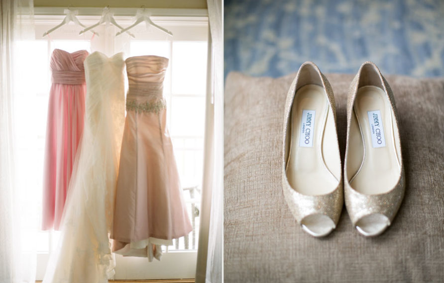 2-ritz-carlton-laguna-niguel-wedding-by-jana-williams-shoes
