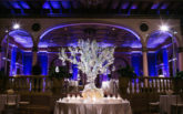 20-millennium-biltmore-wedding-by-chris-of-lin-jirsa_reception-details-escort-cards-892x594