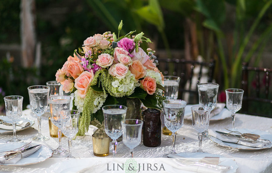20-wedding-by-lin-and-jirsa-centerpiece-892x594