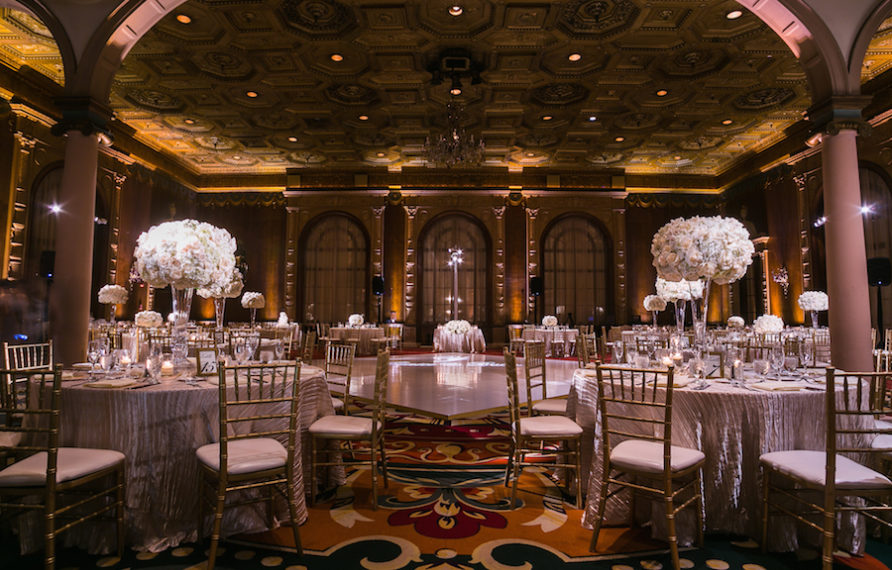 21-millennium-biltmore-wedding-by-chris-of-lin-jirsa_reception-overview-892x594